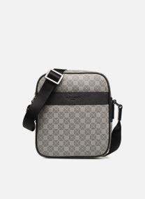 Herrentaschen Taschen SQUAD CROSSBODY