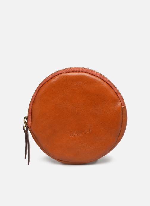 Portemonnaies & Clutches Taschen Lua