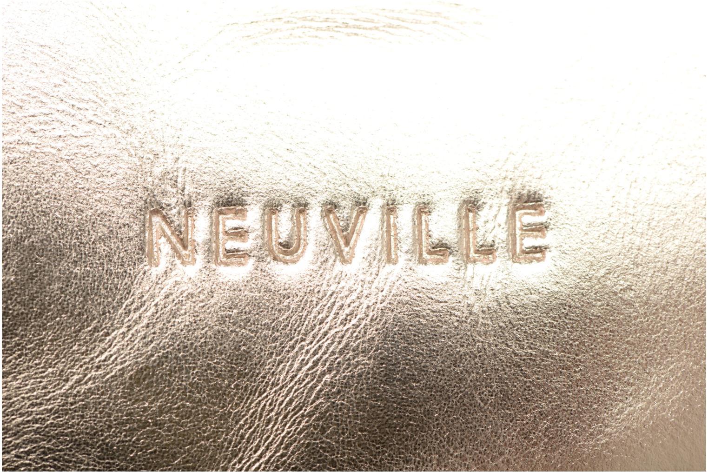 Neuville Lua Lua Gold Neuville Gold Neuville Gold Neuville Lua EHwYWq