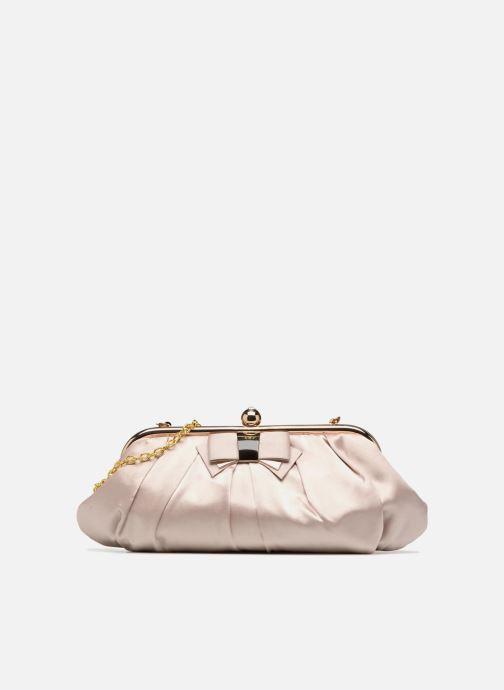 Handtaschen Taschen 83467