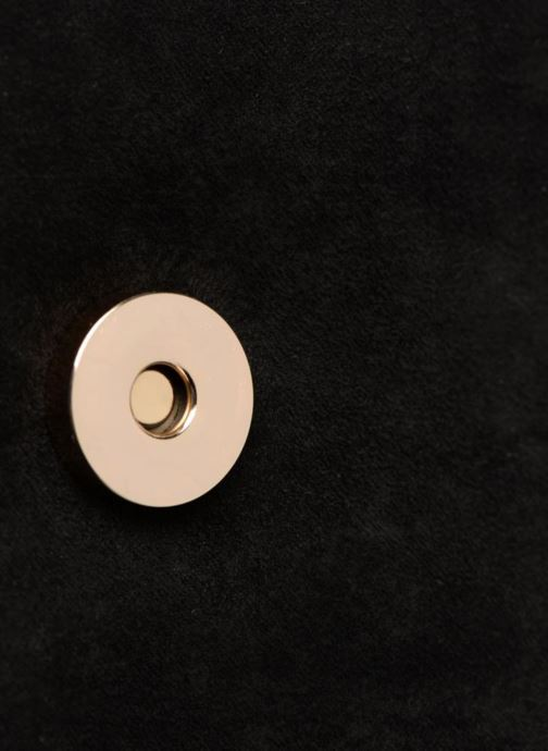 Sacs à main Menbur 83841 Noir vue gauche