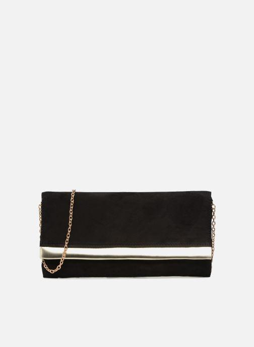 Handbags Menbur 83841 Black detailed view/ Pair view