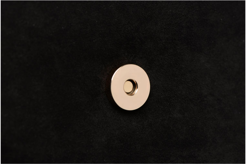 Menbur 83841 83841 Black Menbur Black Menbur qI0zrI