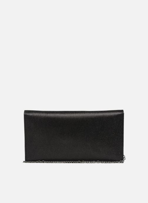 Handtassen Menbur 84158 Zwart voorkant
