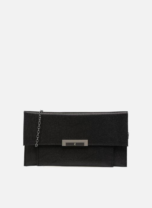 Handtassen Menbur 84158 Zwart detail