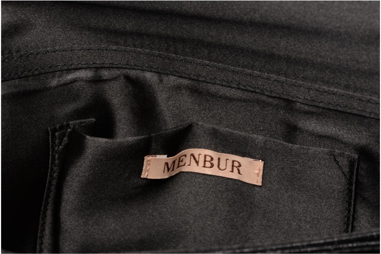 Menbur Black Menbur 84158 84158 Black PaqdPH