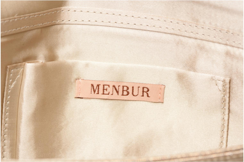 Stone 84158 Menbur Menbur 84158 qBt6B