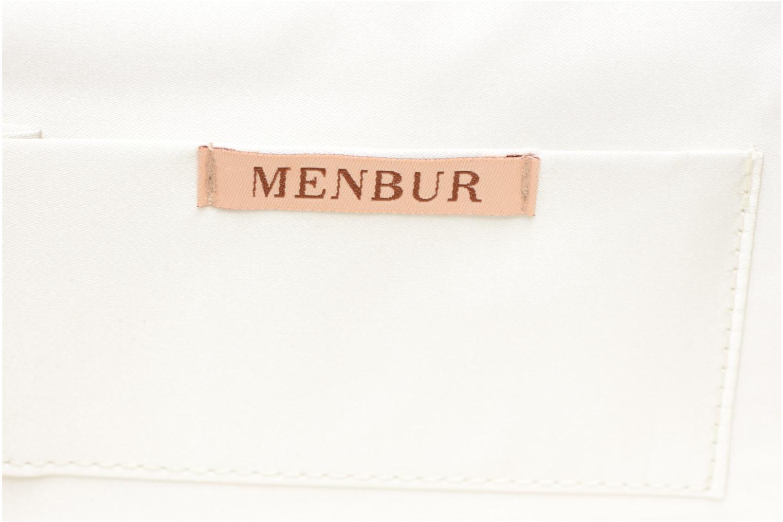 Menbur Ivory 83850 83850 Ivory Menbur Menbur 83850 Ivory Menbur FRzBAA