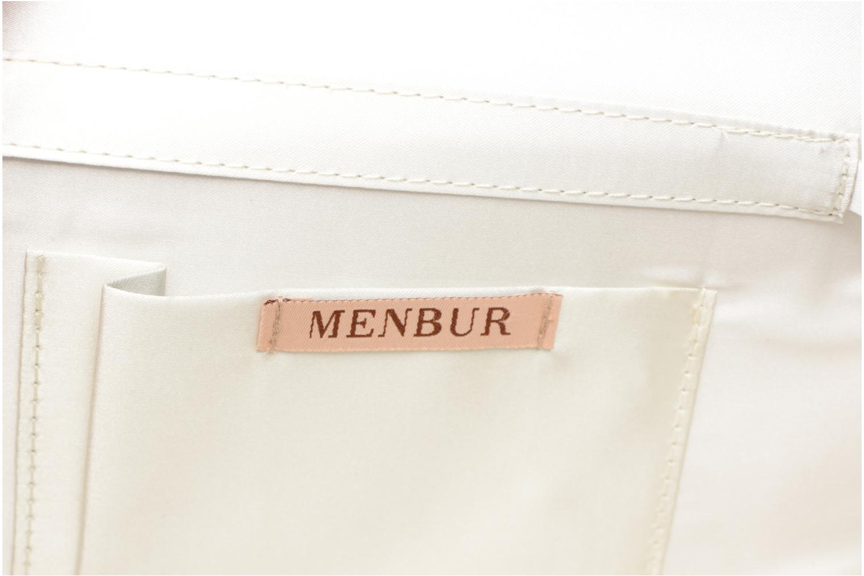 Menbur Menbur 83852 Ivory Ivory 83852 HxUT7pqU
