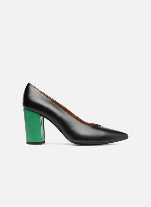 Zapatos de tacón Made by SARENZA Busy Girl Escarpins #6 Negro vista de detalle / par
