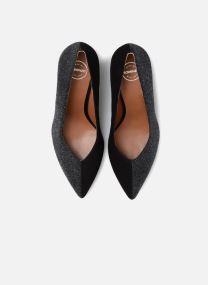 Chaussures Soirée femme   Achat chaussure femme Soirée   Sarenza 6a05a7912429