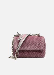 Coventry Medium Handbag