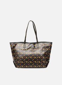 Handtassen Tassen Colette Smalla Shoulder Bag