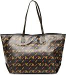 Colette Smalla Shoulder Bag
