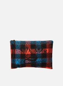 Portemonnaies & Clutches Taschen Maasai Shuka Pouch