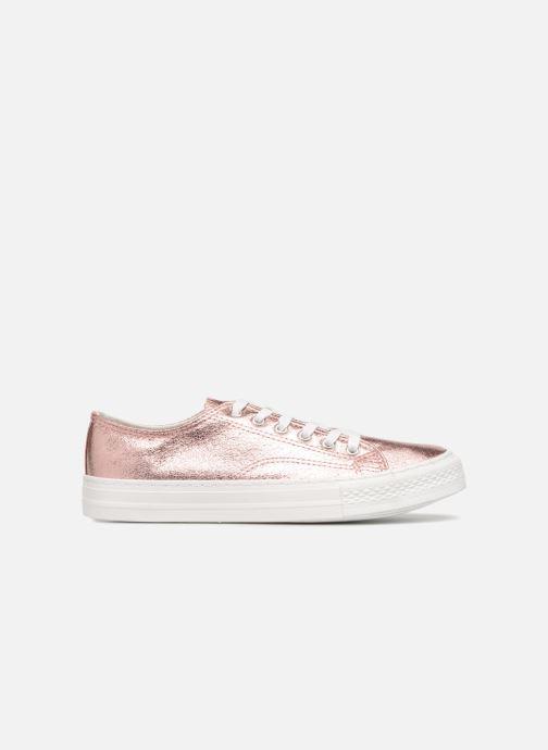 Sneakers Vero Moda Beth Sandal Rosa immagine posteriore