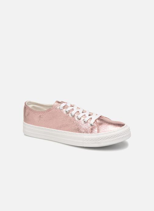 Sneakers Vero Moda Beth Sandal Rosa vedi dettaglio/paio