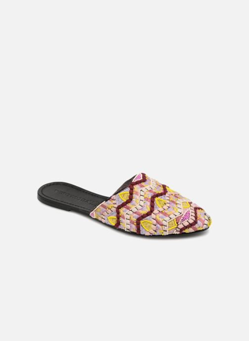 Mules & clogs Vero Moda Lia Mule Multicolor detailed view/ Pair view