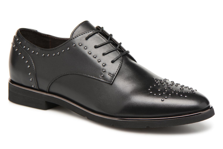 a86787cea JB MARTIN PRETTYS (Negro) - Zapatos con cordones en en en Más cómodo Zapatos  de mujer baratos zapatos de mujer 23bc6d
