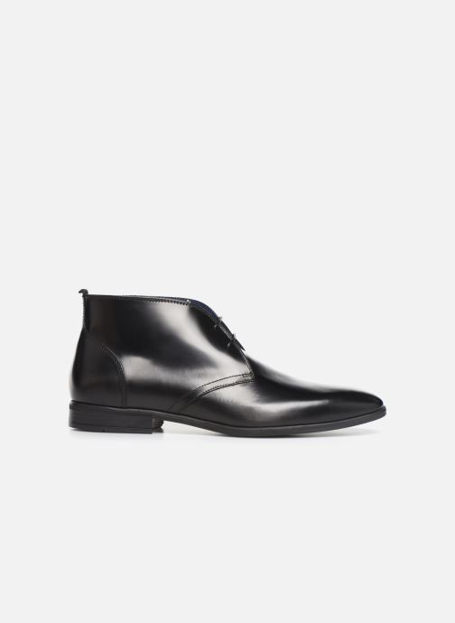 Stiefeletten & Boots Azzaro ISSARD schwarz ansicht von hinten