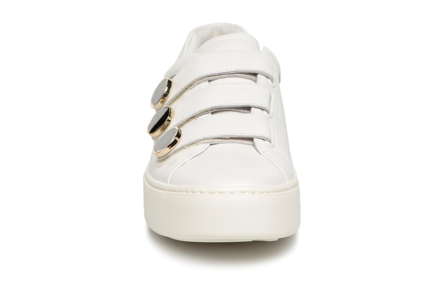 Sneakers What For Ace Wit model