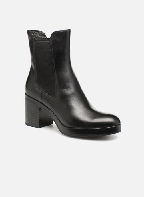 Stiefeletten & Boots What For ACHLYS schwarz detaillierte ansicht/modell