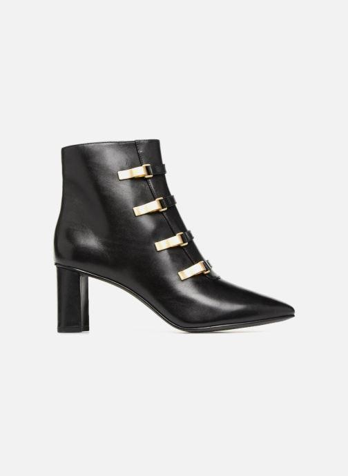 What For Eglantine (noir) - Bottines Et Boots Chez