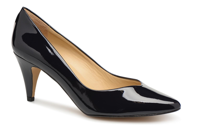 Nuevo zapatos tacón Georgia Rose Eblouie (Azul) - Zapatos de tacón zapatos en Más cómodo 58c79c