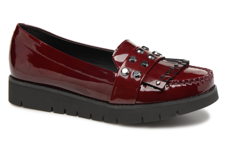 Nuevo zapatos D840BB Geox D BLENDA B D840BB zapatos (Vino) - Mocasines en Más cómodo 152017