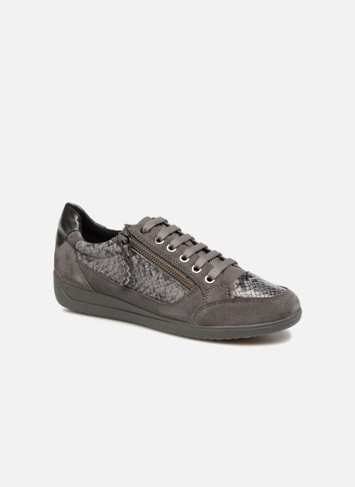 Sneakers Dames D  MYRIA A D6468A