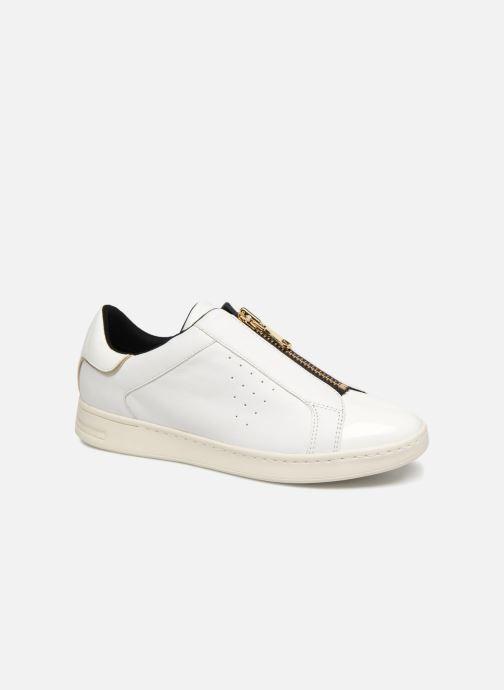 Sneakers Kvinder D JAYSEN A D841BA
