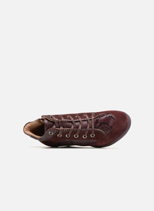 Geox D CARUM C D84ASC (Grigio) - - - scarpe da ginnastica chez | Più economico  d76762