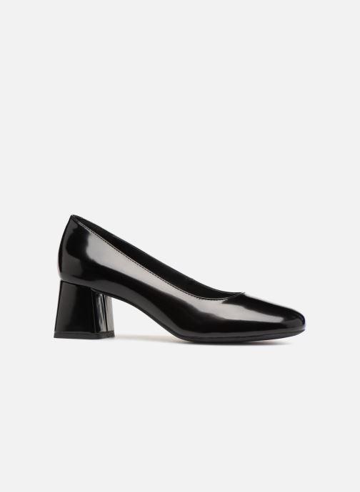 Zapatos de tacón Geox D SEYLISE MID A D84BBA Negro vistra trasera