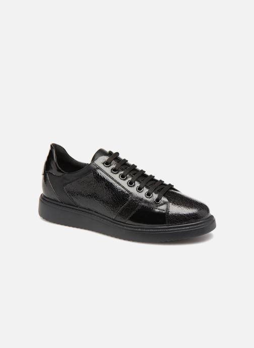 Sneaker Damen D THYMAR E D844BE
