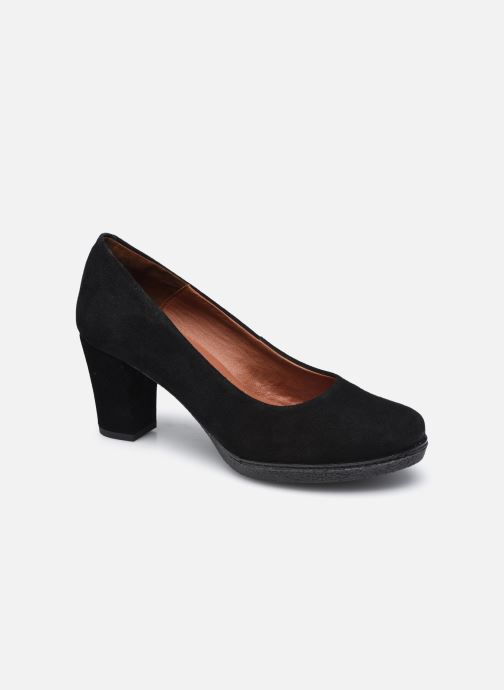 Pumps Damen Axel