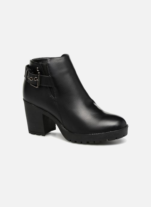 Stiefeletten & Boots Damen 64697