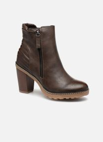 Ankle boots Women 64771
