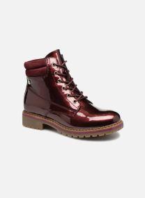 Boots en enkellaarsjes Dames 64670