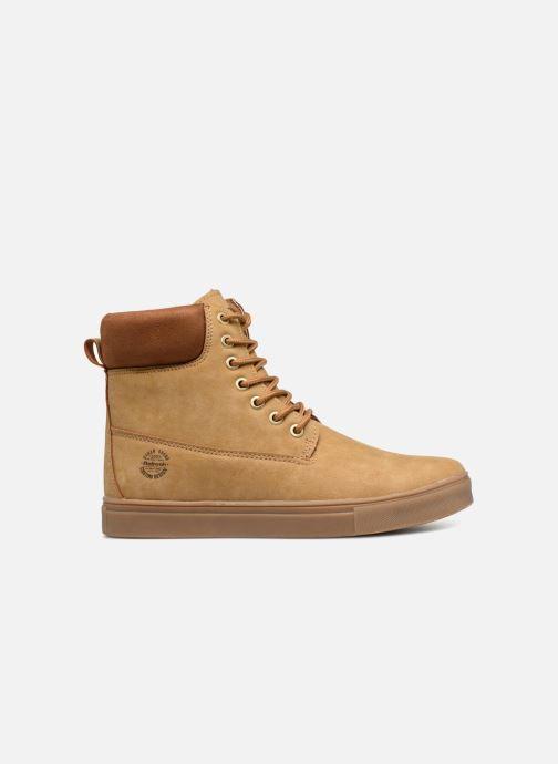 Bottines et boots Refresh 64799 Marron vue derrière
