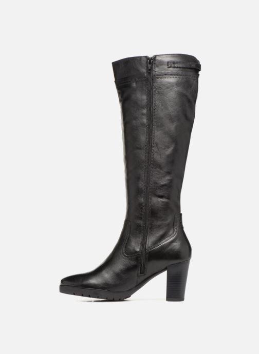 Laarzen Arima pour Elle Fresk Zwart voorkant