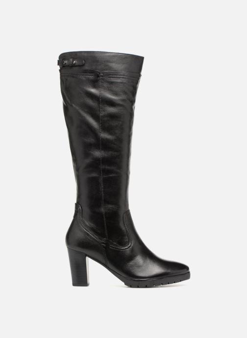 Laarzen Arima pour Elle Fresk Zwart achterkant