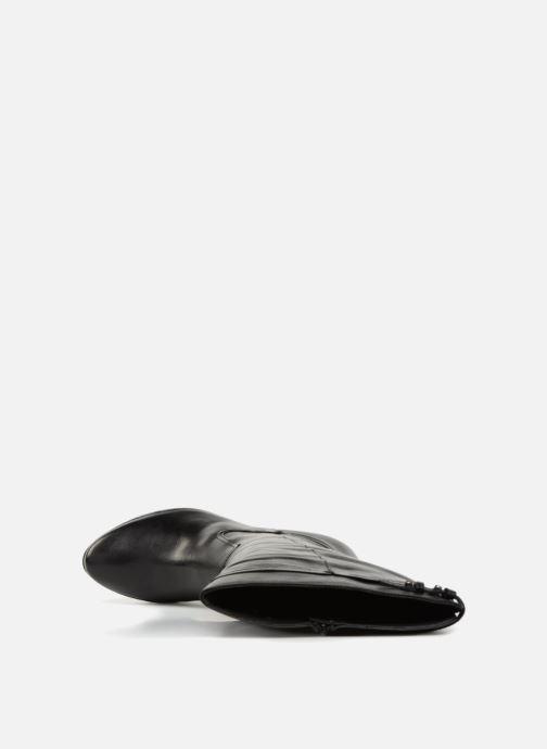 Laarzen Arima pour Elle Fresk Zwart links