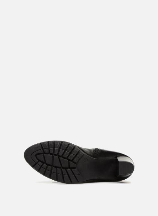 Laarzen Arima pour Elle Fresk Zwart boven