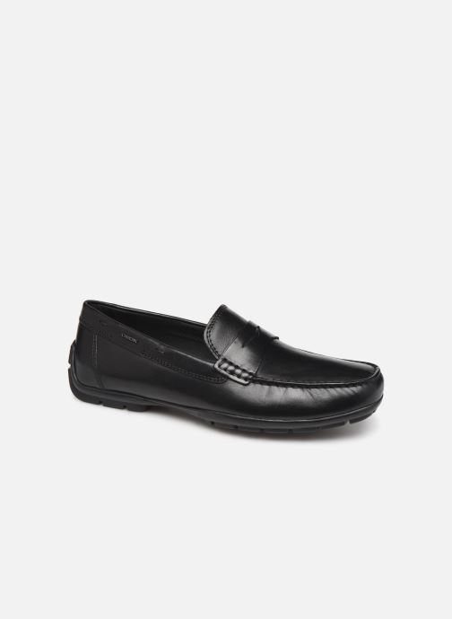 Mocassins Homme U MONER W 2FIT D U44Q6D