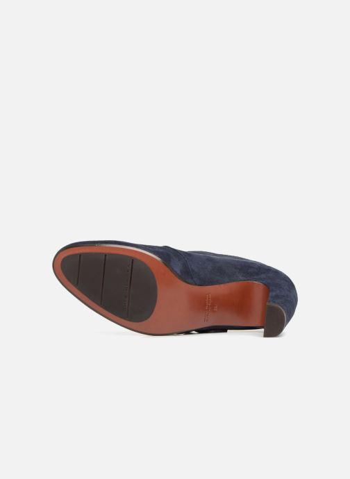Boots en enkellaarsjes Chie Mihara Elba Blauw boven