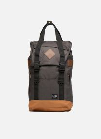 Rucksacks Bags ARTHUR M