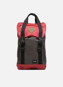 Rucksacks Bags ARTHUR XS