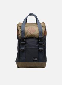 Rucksäcke Taschen ARTHUR XS