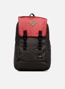 Rucksacks Bags ALBERT