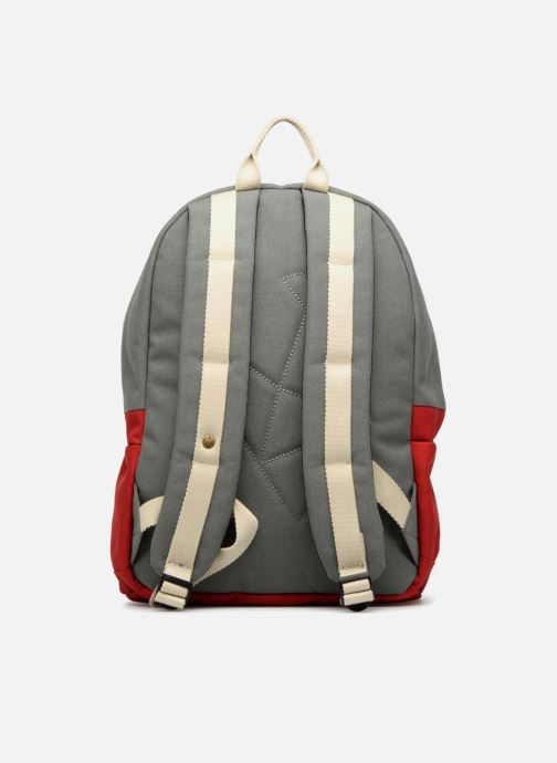 Rucksacks G.Ride AUGUSTE Blue front view
